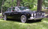 Thumbnail JAGUAR XJ6 CAR SERVICE & REPAIR MANUAL (1986 1987 1988 1989 1990 1991 1992 1993 1994) - DOWNLOAD!