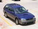Thumbnail 1997 SUBARU LEGACY CAR SERVICE & REPAIR MANUAL - DOWNLOAD!