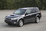 Thumbnail 2007 SUBARU FORESTER CAR SERVICE & REPAIR MANUAL - DOWNLOAD!