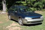 Thumbnail 1995 SUBARU LEGACY CAR SERVICE & REPAIR MANUAL - DOWNLOAD!