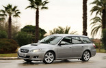 Thumbnail 2008 SUBARU LEGACY OUTBACK SERVICE & REPAIR MANUAL - DOWNLOAD!