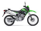 Thumbnail 2009 KAWASAKI KLX250S, KLX250SF MOTORCYCLE SERVICE & REPAIR MANUAL - DOWNLOAD!