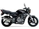 Thumbnail 2004 KAWASAKI ER-5 MOTORCYCLE SERVICE & REPAIR MANUAL - DOWNLOAD!
