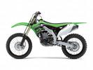 Thumbnail 2006 KAWASAKI KX450F MOTORCYCLE SERVICE & REPAIR MANUAL - DOWNLOAD!