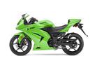 Thumbnail KAWASAKI NINJA 250R MOTORCYCLE SERVICE & REPAIR MANUAL (2007 2008) - DOWNLOAD!