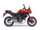 Thumbnail 2007 KAWASAKI VERSYS KLE650 MOTORCYCLE SERVICE & REPAIR MANUAL - DOWNLOAD!