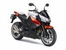 Thumbnail KAWASAKI Z1000 MOTORCYCLE SERVICE & REPAIR MANUAL (2003 2004) - DOWNLOAD!