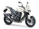 Thumbnail KAWASAKI Z750 MOTORCYCLE SERVICE & REPAIR MANUAL (2003 2004) - DOWNLOAD!