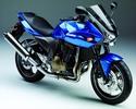 Thumbnail 2005 KAWASAKI Z750S MOTORCYCLE SERVICE & REPAIR MANUAL - DOWNLOAD!