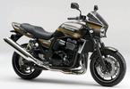 Thumbnail KAWASAKI ZRX1200, ZRX1200R, ZRX1200S MOTORCYCLE SERVICE & REPAIR MANUAL (2001 2002 2003 2004 2005 2006 2007) - DOWNLOAD!