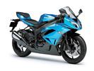 Thumbnail KAWASAKI NINJA ZX-6R, ZX6R MOTORCYCLE SERVICE & REPAIR MANUAL (2007 2008) - DOWNLOAD!