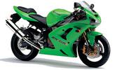 Thumbnail KAWASAKI NINJA ZX-6RR MOTORCYCLE SERVICE & REPAIR MANUAL (2005 2006) - DOWNLOAD!