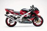 Thumbnail KAWASAKI NINJA ZX-9R MOTORCYCLE SERVICE & REPAIR MANUAL (1998 1999) - DOWNLOAD!