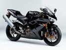 Thumbnail KAWASAKI NINJA ZX-10R MOTORCYCLE SERVICE & REPAIR MANUAL (2008 2009 2010 2011) - DOWNLOAD!