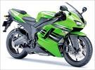 Thumbnail KAWASAKI Ninja ZX-11, ZZ-R1100 MOTORCYCLE SERVICE & REPAIR MANUAL (1993 1994 1995 1996 1997 1998 1999 2000 2001) - DOWNLOAD!