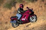 Thumbnail KAWASAKI ZZ-R1100, NINJA ZX-11 MOTORCYCLE SERVICE & REPAIR MANUAL (1993 1994 1995 1996 1997 1998 1999 2000 2001) - DOWNLOAD!