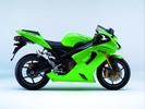 Thumbnail KAWASAKI ZX600 (ZZ-R600 & NINJA ZX-6) MOTORCYCLE SERVICE & REPAIR MANUAL (1990 1991 1992 1993 1994 1995 1996 1997 1998 1999 2000) - DOWNLOAD!