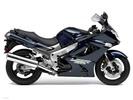 Thumbnail KAWASAKI ZZR1200, ZX1200-C1, ZX1200-C2, ZX1200-C3, ZX1200-D1 MOTORCYCLE SERVICE & REPAIR MANUAL - DOWNLOAD!