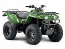 Thumbnail 2003 KAWASAKI KVF 360 / PRAIRIE 360 ATV SERVICE & REPAIR MANUAL - DOWNLOAD!