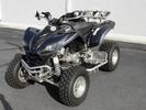 Thumbnail 2004 KAWASAKI KFX700 V FORCE ATV SERVICE & REPAIR MANUAL - DOWNLOAD!