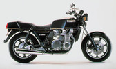 Thumbnail KAWASAKI KZ1300 MOTORCYCLE SERVICE & REPAIR MANUAL (1979 1980 1981 1982 1983) - DOWNLOAD!