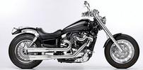 Thumbnail KAWASAKI VN1500 MOTORCYCLE SERVICE & REPAIR MANUAL (1987 1988 1989 1990 1991 1992 1993 1994 1995 1996 1997 1998 1999) - DOWNLOAD!
