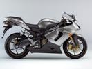 Thumbnail 2005 KAWASAKI NINJA ZX-6R (ZX636-C1) MOTORCYCLE SERVICE & REPAIR MANUAL - DOWNLOAD!