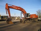 Thumbnail HITACHI EX550-5, EX550LC-5, EX600H-5, EX600LCH-5 EXCAVATOR SERVICE REPAIR MANUAL - DOWNLOAD!