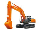 Thumbnail HITACHI ZAXIS330, ZAXIS330LC, ZAXIS350H, ZAXIS350LCH, ZAXIS370MTH EXCAVATOR SERVICE REPAIR MANUAL - DOWNLOAD!