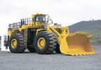 Thumbnail KOMATSU WA1200-6 WHEEL LOADER SERVICE REPAIR MANUAL DOWNLOAD
