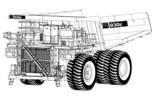 Thumbnail KOMATSU 930E-4SE DUMP TRUCK SERVICE REPAIR MANUAL DOWNLOAD (S/N: A31165 & UP)