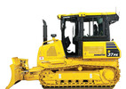 Thumbnail KOMATSU D37EX-23, D37PX-23, D39EX-23, D39PX-23 BULLDOZER SERVICE REPAIR MANUAL DOWNLOAD