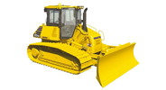 Thumbnail KOMATSU D37EXI-23, D37PXI-23, D39EXI-23, D39PXI-23 BULLDOZER SERVICE REPAIR MANUAL DOWNLOAD