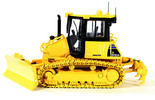 Thumbnail KOMATSU D51EXi-22, D51PXi-22 CRAWLER DOZER SERVICE REPAIR MANUAL DOWNLOAD