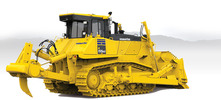 Thumbnail KOMATSU D155AX-8 BULLDOZER SERVICE REPAIR MANUAL DOWNLOAD