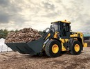 Thumbnail HYUNDAI HL980 WHEEL LOADER SERVICE REPAIR MANUAL DOWNLOAD