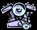 Thumbnail KUBOTA SM-E4B SERIES DIESEL ENGINE SERVICE REPAIR MANUAL DOWNLOAD