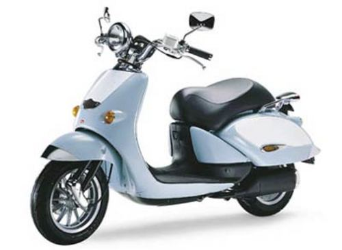Aprilia Mojito 50 - 125 - 150 Motorcycle Service  U0026 Repair Manual - Download