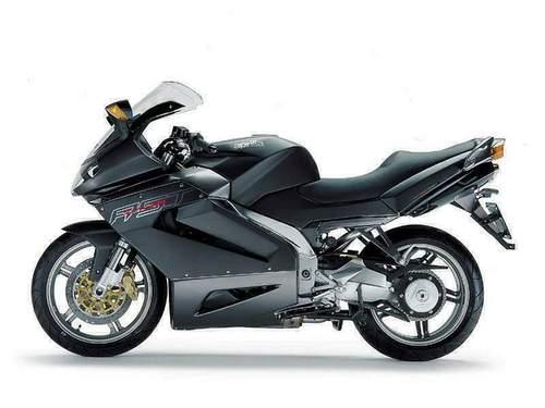 Aprilia Rst Mille Futura Rst1000 Motorcycle Service Repair Manual 2001 2002 2003 2004 2005 Download Tradebit