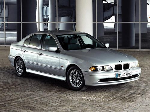 Further 1997 Bmw 528i Wiring Diagram On Wiring Diagram Bmw E39 1997