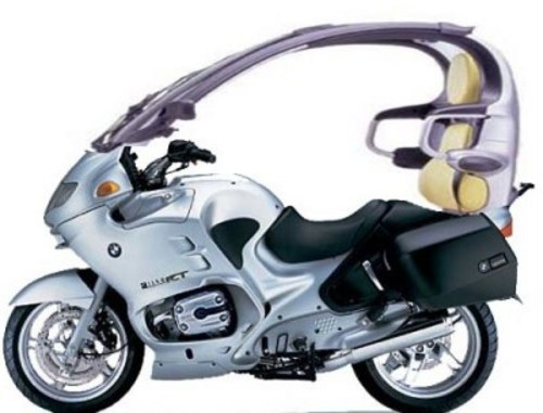 Pay For 2000 Bmw C1 Motorcycle Service Repair Manual