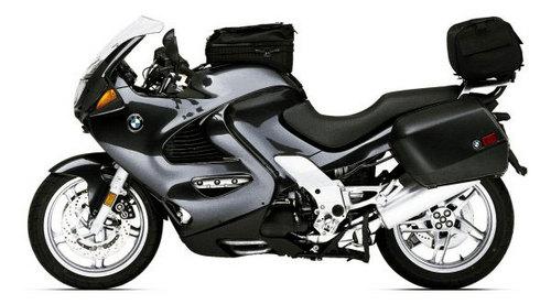 2001 Bmw K1200rs Motorcycle Service  U0026 Repair Manual