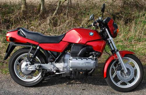 bmw k100 k75 motorcycle service repair manual 1983. Black Bedroom Furniture Sets. Home Design Ideas