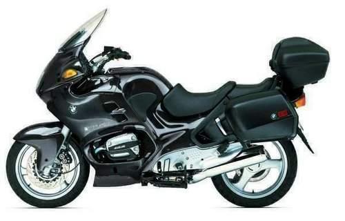 bmw r1100rt r1100rs r850 r1100gs r850 r1100r motorcycle s rh tradebit com 2002 BMW Motorcycles R1100RS 2002 BMW Motorcycles R1100RS