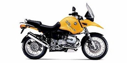 bmw r1150gs motorcycle service repair manual download. Black Bedroom Furniture Sets. Home Design Ideas
