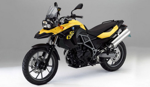 bmw f650gs f800gs f800s f800st motorcycle service repair ma pay for bmw f650gs f800gs f800s f800st motorcycle service repair manual