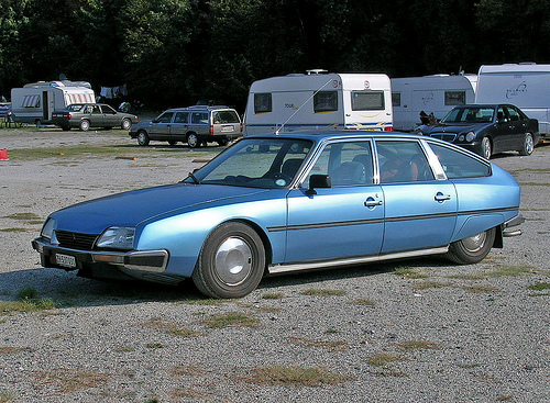 Pay for CITROEN CX CAR SERVICE & REPAIR MANUAL - DOWNLOAD!