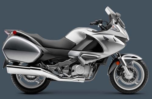 Honda Nt700v    Nt700va Motorcycle Service  U0026 Repair Manual