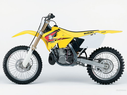 2003 suzuki rm250 motorcycle service repair manual. Black Bedroom Furniture Sets. Home Design Ideas