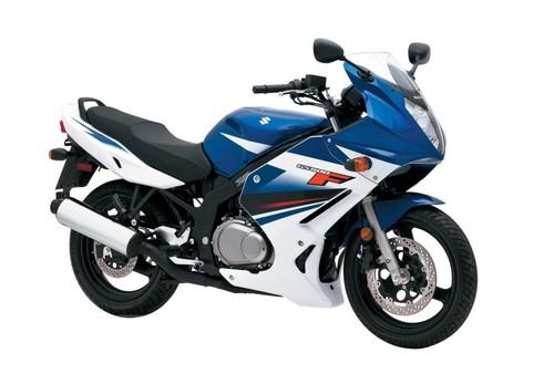 suzuki gs500f motorcycle service repair manual download down rh tradebit com 2005 Suzuki GS500F 2009 Suzuki GS500F